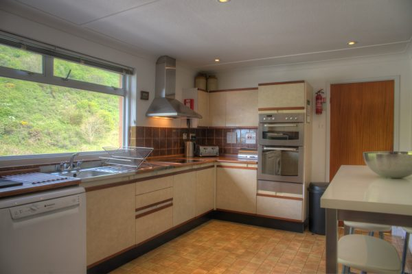 caravans to hire in wales, cardigan bay caravan west wales holiday cottages,
