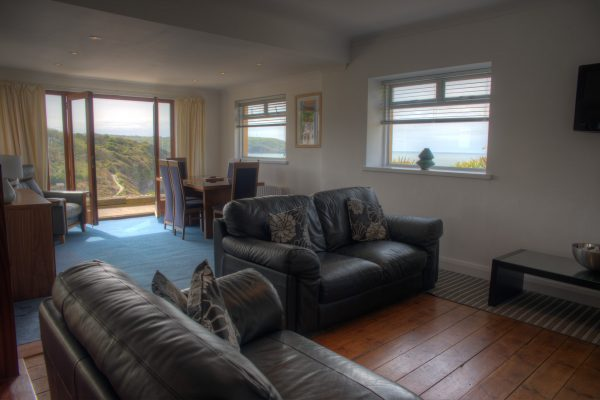 holiday lodge for sale wales, caravans to hire in wales, welsh retreats