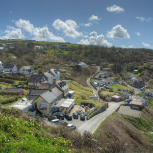 Cardigan Bay Holiday Park, Caravans To Hire In Wales, Retreat Wales