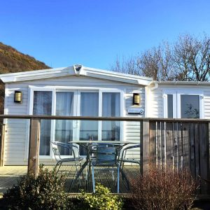 wales holiday accommodation, holiday lodges in wales, holiday parks with lodges