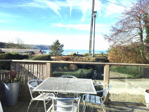 tresaith caravan, holiday lodges for sale in wales, west wales holiday accommodation