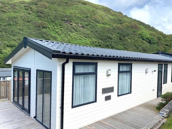 wales holiday accommodation, cabin wales, caravans for hire in wales