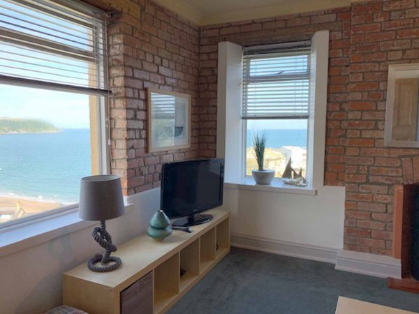 holiday lodge for sale wales, holiday accommodation in tresaith, lodges in wales