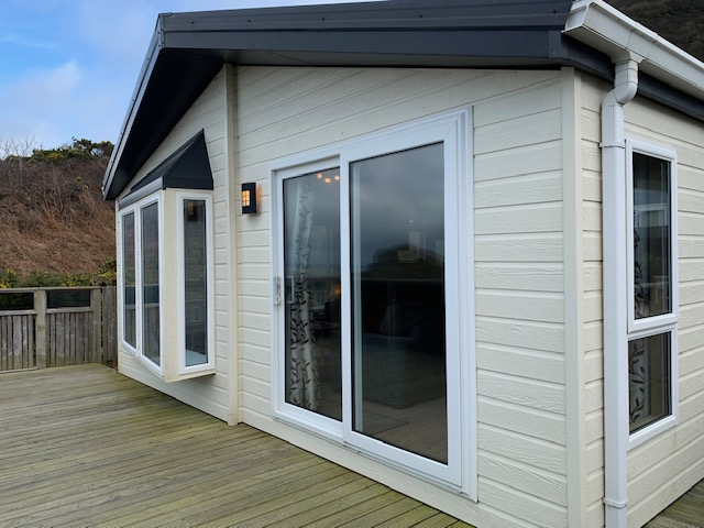 Willerby Boston Plot 31